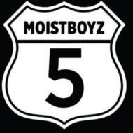 Moistboyz 5
