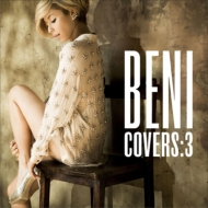 COVERS 3 (+DVD)【初回限定盤】