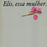 Essa Mulher: 或る女