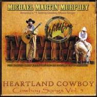 Cowboy Songs V
