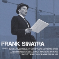 My Way / Strangers In The Night: 夜のストレンジャー: Frank Sinatra Best: