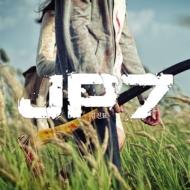 7集: Jp 7