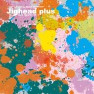 Jighead Plus