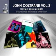 Seven Classic Albums Vol 3