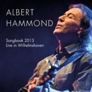 Songbook 2013: Live In Wilhelmshaven