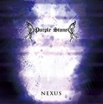 NEXUS (+DVD)