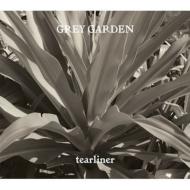 Vol.2: Gray Garden