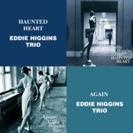 Haunted Heart: ������ꂵ�S / Again