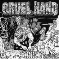 Chhc Forever