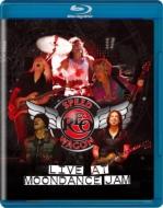 HMV&BOOKS onlineREO Speedwagon/Live At Moondance Jam (Dled)