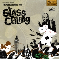 Glass Ceiling
