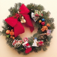 クリスマス・イブ(30th ANNIVERSARY EDITION)【初回限定盤 (CD+DVD)】