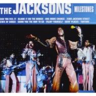 Milestones: Jacksons