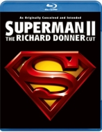 Superman 2 Donner Cut