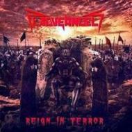 Reign In Terror