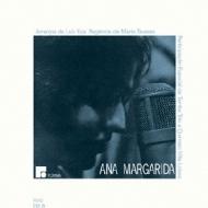 Ana Margarida