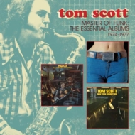Master Of Funk 1974-1977 (2CD)
