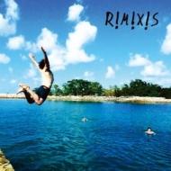 R!m!x!s