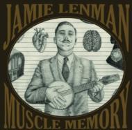Jamie Lenman/Muscle Memory