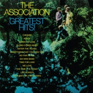 Greatest Hits (Anniversary Edition)(180g)
