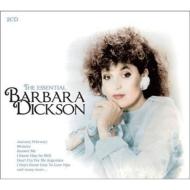 Essential Barbara