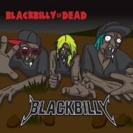 BLACKBILLY is DEAD