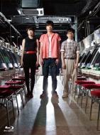 HMV&BOOKS onlineドラマ/ノーコン キッド: ぼくらのゲーム史 Blu-ray Box