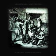 My Yoke Is Heavy: The Songs Of Daniel Johnston