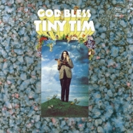 God Bless Tiny Tim (Deluxe Mono Edition)