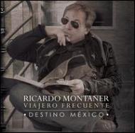 Viajero Frecuente: Destino Mexico