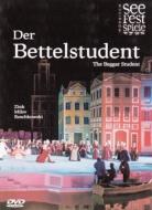 『乞食学生』全曲 ニュルンベルガー演出、タイマー&メルビッシュ音楽祭、プレヒ、ロシュコフスキー、他(2013 ステレオ)