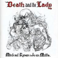 Death & The Lady
