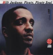 Plenty Plenty Soul (180グラム重量盤)