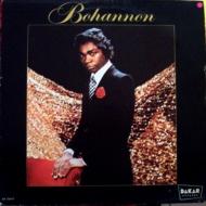 Bohannon+1