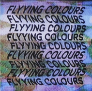 Flyying Colours