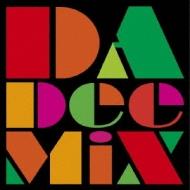 DA-Dee-MiX