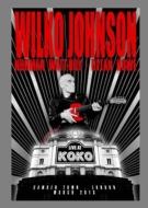 Live At Koko: London