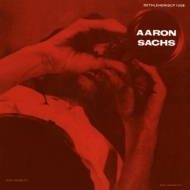 Aaron Sachs Sextet