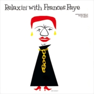 Relaxin' With Frances Faye