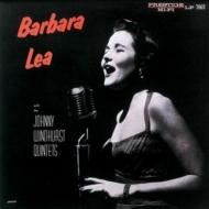 Barbara Lea +2