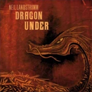 Dragon Under
