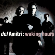 Waking Hours (Expanded)
