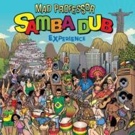 Samba Dub Experience