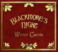 Winter Carols: 2013 Edition