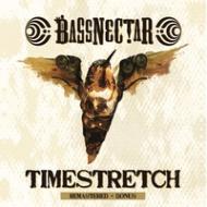 Timestretch / Take You Down