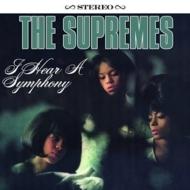 I Hear A Symphony (180グラム重量盤)