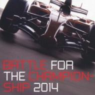 F1テーマソングコンピレーション(仮)