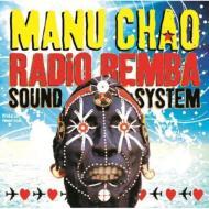 Manu Chao/Radio Bemba Sound System