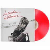 Lucinda Williams  (180グラム重量盤)