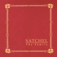 Family (180グラム重量盤)